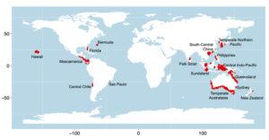 marine-plants-hotspotsnew